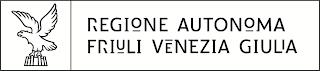 www.regione.fvg.it